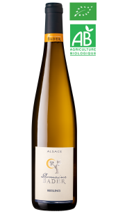 Domaine Bader - Riesling