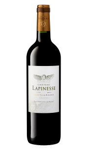 Château Lapinesse - Graves Rouge 2019