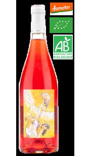 Domaine Saint Nicolas - Sol'Air Rosé 2018