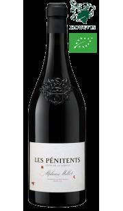 Alphonse Mellot - Côtes de la Charité Les Pénitents Pinot Noir 2016