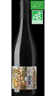 Château Bouissel - Le Beau Vin 2016