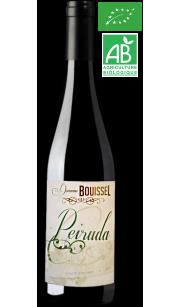 Château Bouissel - Peiruda 2019